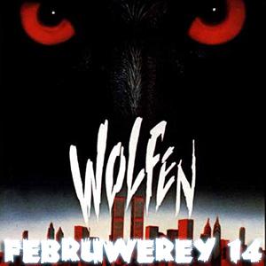 Download Film Wolfen 1981